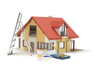 Fall Home Improvements